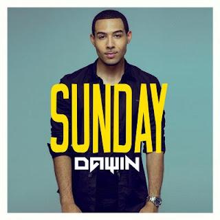 Dawin - Bikini Body (Feat R. City) Lyrics