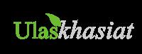 ulaskhasiat