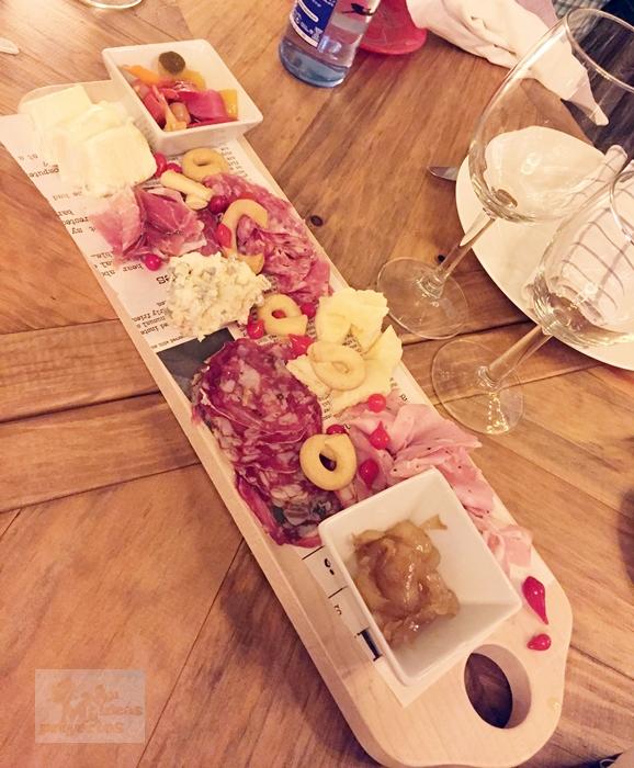 restaurante-mortadella5