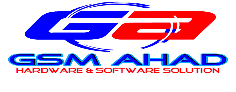 HARDWARE & SOFTWARE SOLUTION