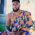 Friday Style Africa: The Versality Of Traditional Attire