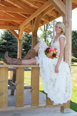 Wedding Color Palette Generator