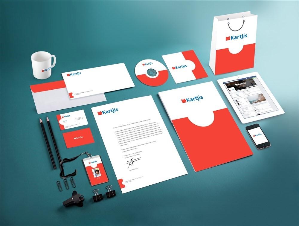 Branding Agen Tiket - Kilaro