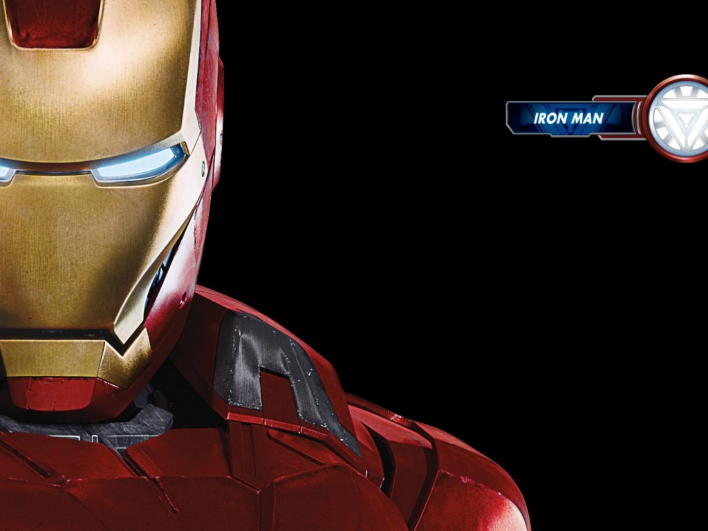 Wallpaper 3d Iphone 6 Free Download 3d Avengers Powerpoint Backgrounds And