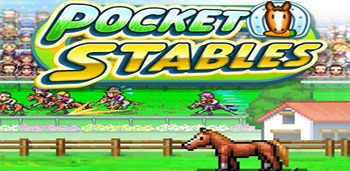 Pocket Stables Apk