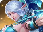Mobile Legends: Bang Bang Mod APK v1.2.58.2553 Terbaru April 2018 Full Hack + [Updated] Working Cheat Codes
