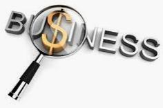 Pengertian Bisnis : Tujuan, Fungsi, dan Macam-Macam Bisnis