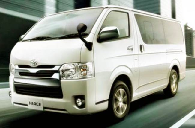 2018 toyota hiace. delighful toyota 2018 toyota hiace redesign with toyota hiace o