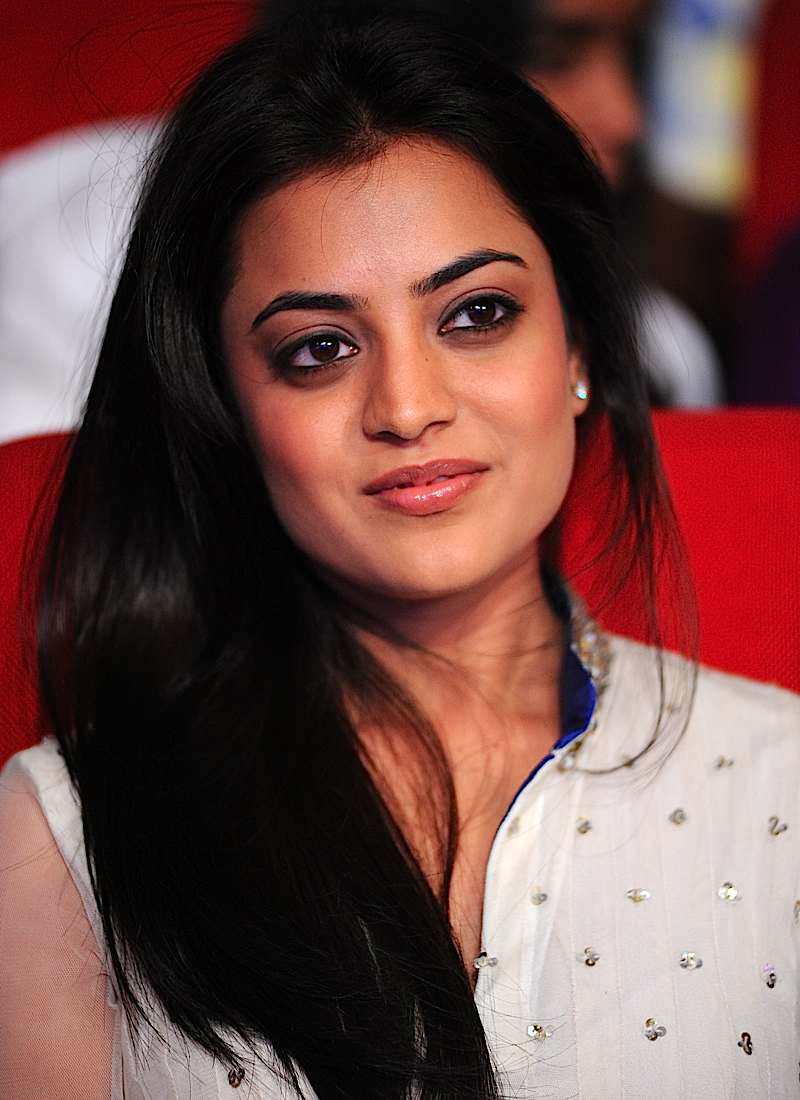 Deepakc 190 Nisha Agarwal Sister Of Kagal Agarwal Hot -1436