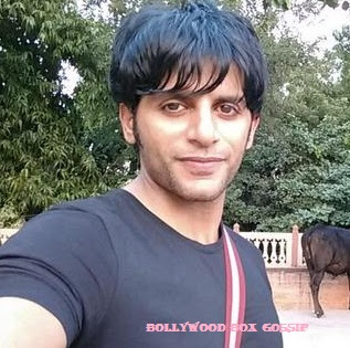 Karanvir Bohra  IMAGES, GIF, ANIMATED GIF, WALLPAPER, STICKER FOR WHATSAPP & FACEBOOK