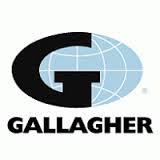 Gallagher Walkin Drive for Freshers on 23rd to 27th Jan 2017