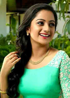 Namitha Pramod Actress Profile Biography Family Photos and Wiki and Biodata, Body Measurements, Age, Husband, Affairs and More...