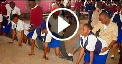 http://www.schoolangle.com/2017/10/pls-d0nt-watch-this-video-with-ur.html
