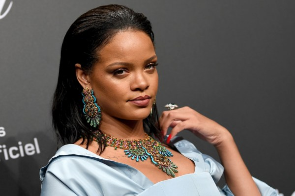 Rihanna-to-have-a-street-named-after-her-in-Barbados