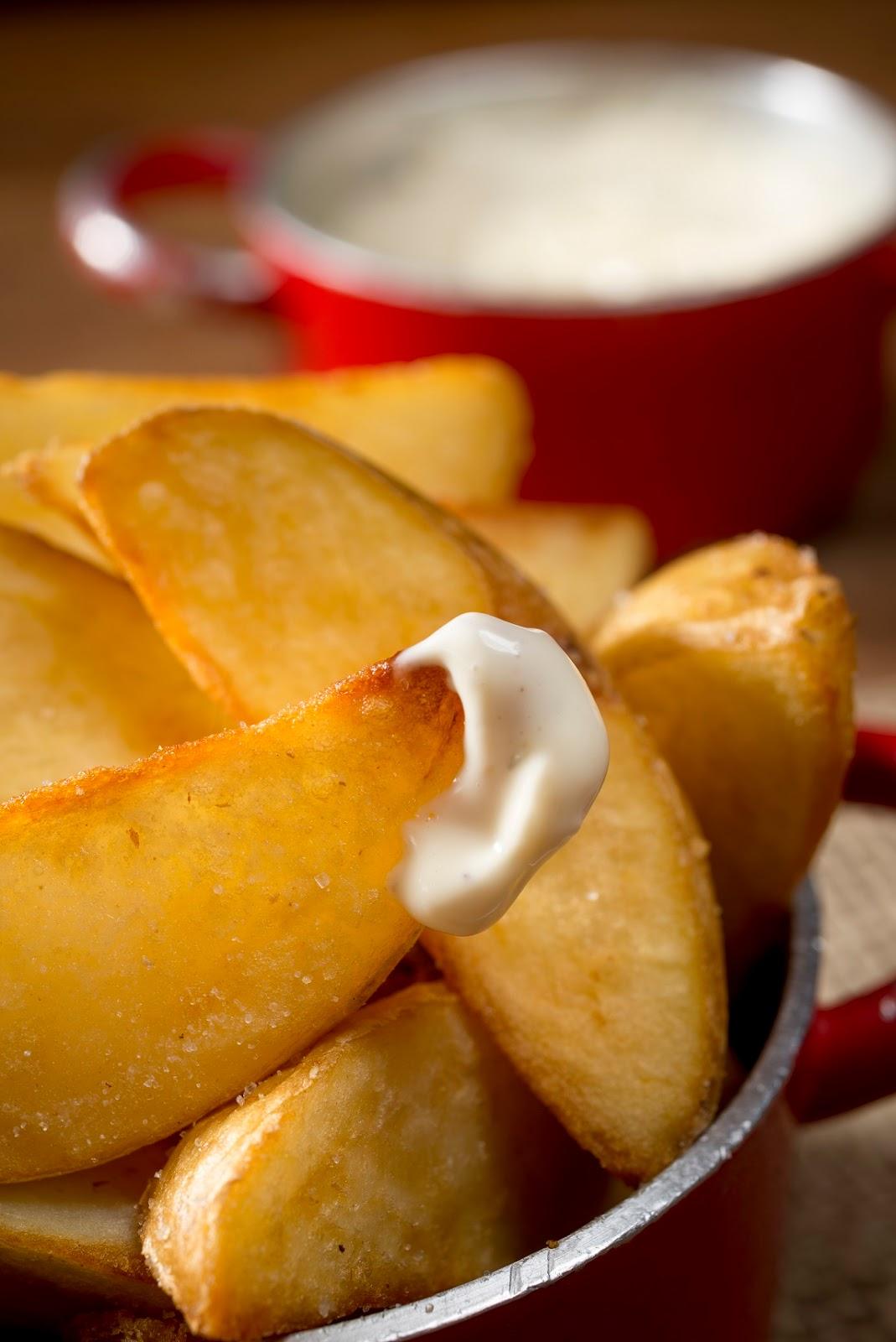 Dicas gastronômicas que vão da sexta-feira santa até domingo de Páscoa