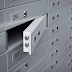 2 Things to Know About how fraud examiner can use safe deposit box regulations to detect Fraud