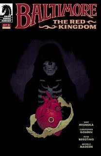 http://www.mediafire.com/file/8kt13skwasal1ks/Baltimore+-+The+Red+Kingdom+5.rar