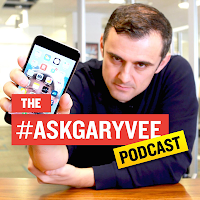 The Ask Gary Vee Show
