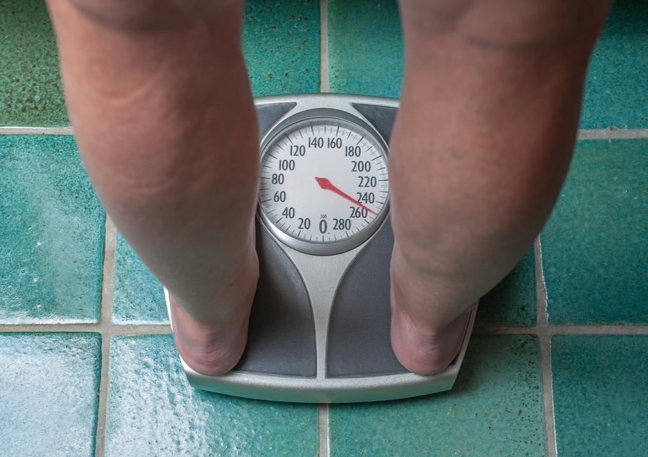 heart disease, heart failure, obesity