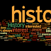 History of the day 22 april