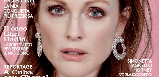 http://beauty-mags.blogspot.com/2016/05/julianne-moore-grazia-italy-may-2016.html