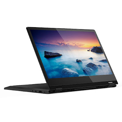 "Lenovo Flex 14 2-in-1 Convertible Laptop, 14.0"" FHD"