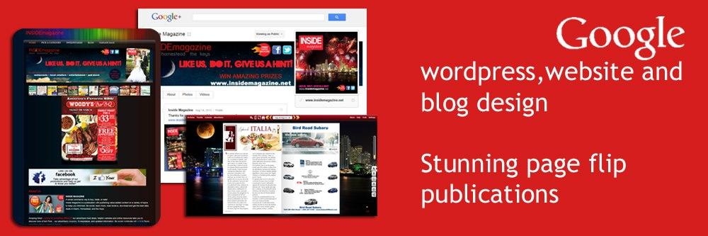 Need A Web Designer Asap Website Designer 99 Print Web And Social Media Design