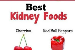 Best Foods For Kidney Health #best #foods #kidney #health #foodkidney #kidneyhealth