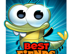 Download Game Best Fiends Forever MOD v2.1.1 APK ( MOD Money) Gratis