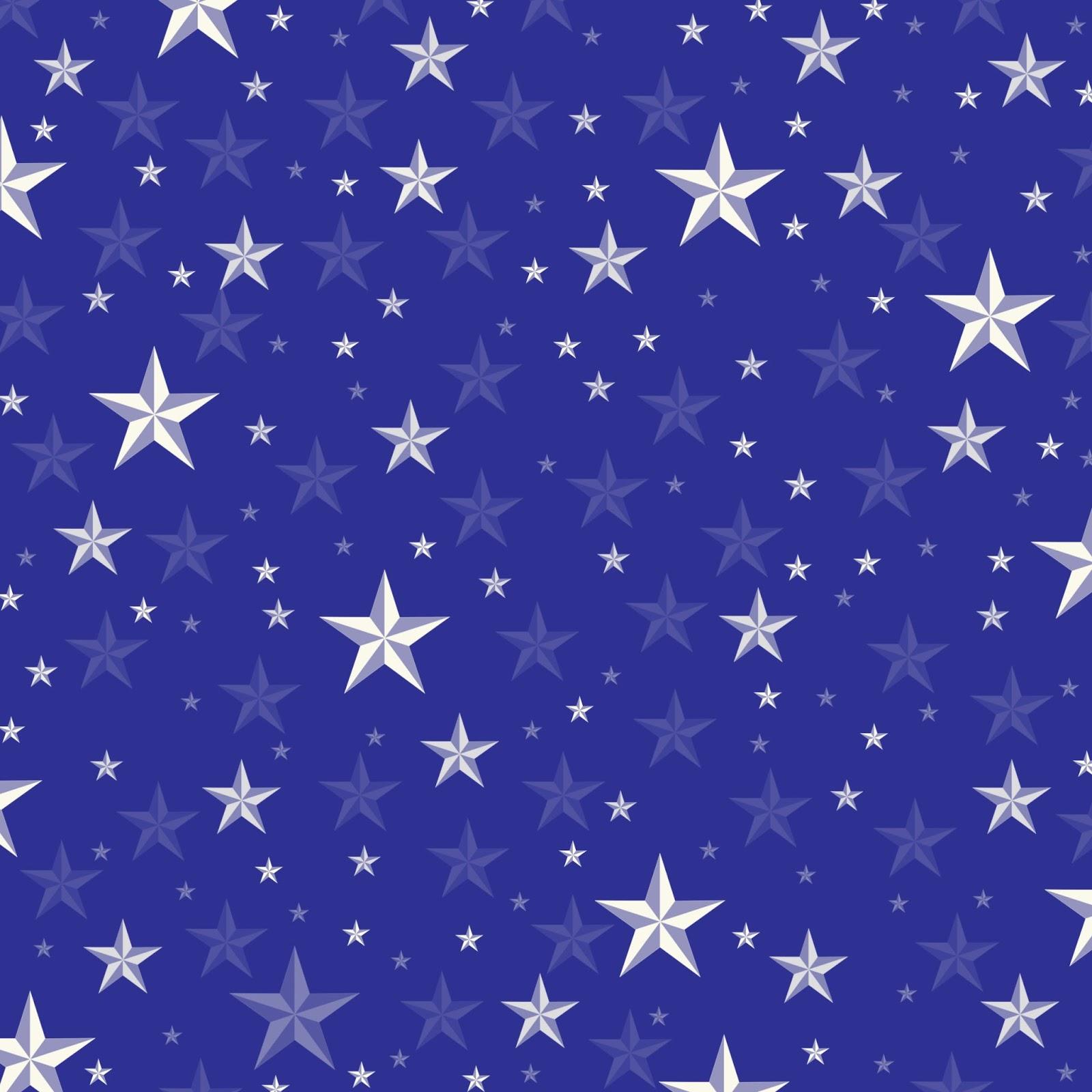 blue digital paper blue - photo #41