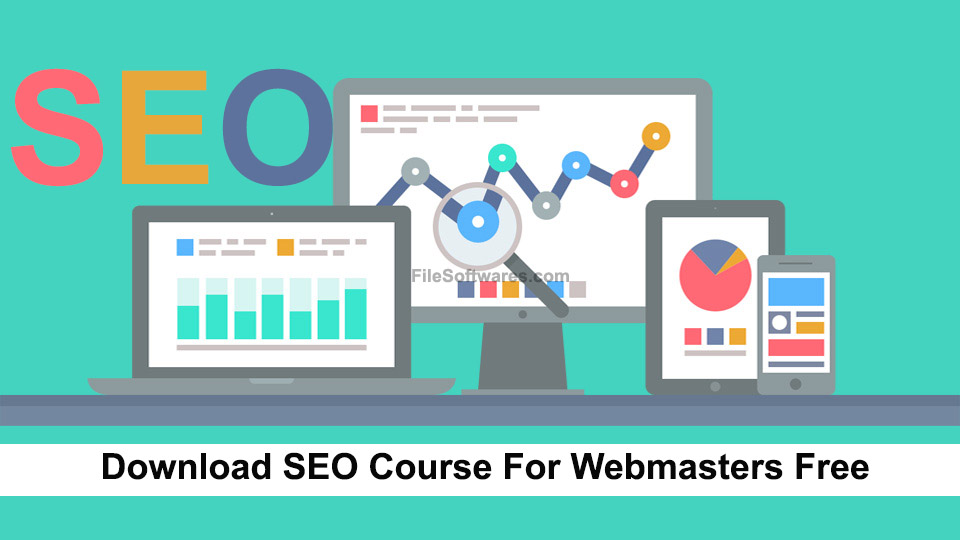 SEO Complete Course