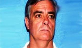 El abogado Conrado Suárez Jofré confirmó que elevarán un pedido a la justicia para poder sumar nuevos imputados en la causa de la desaparición de Raúl Félix Tellechea.