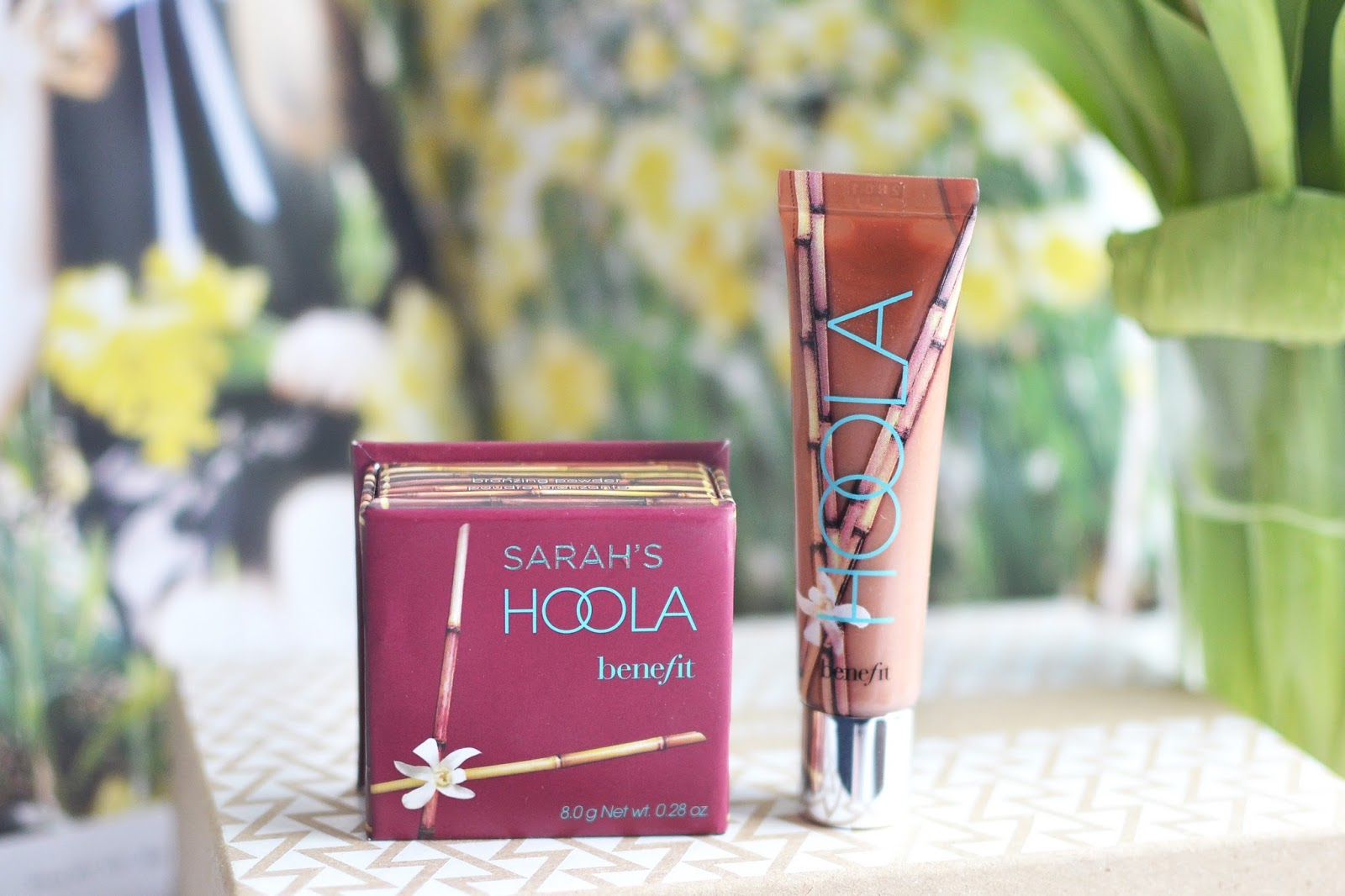 Best Matte Bronzing Powder, Benefit Hoola Review, Benefit Hoola