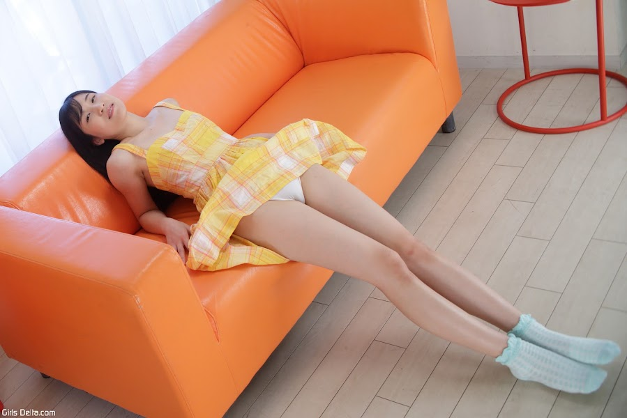 GirlsDelta 320 Toyomi Arakawa 荒川十夜美 girlsdelta 06130
