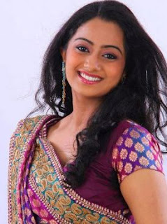 Namitha Pramod  Actress Family Husband Parents children's Marriage Photos