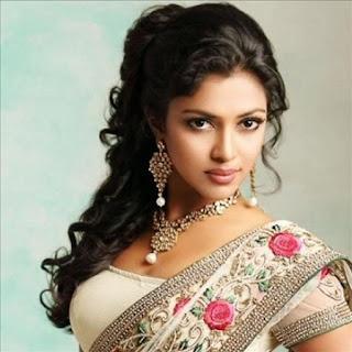 south indian film actress amala paul hot photos