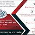 Οι εγγραφές ξεκίνησαν: 4 Νέα Ετήσια Ανοιχτά Προγράμματα των Κοινωνικών Επιστημών του Παν/μιου Αιγαίου!
