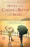 http://herahd.blogspot.com/2012/06/book-review-on-corner-of-bitter-and.html