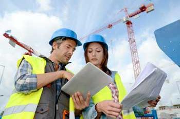 Lowongan Kerja Pekanbaru : Perusahaan Kontraktor & Developer Juni 2017