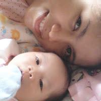 Manfaat Pijatan Lembut Pada Bayi