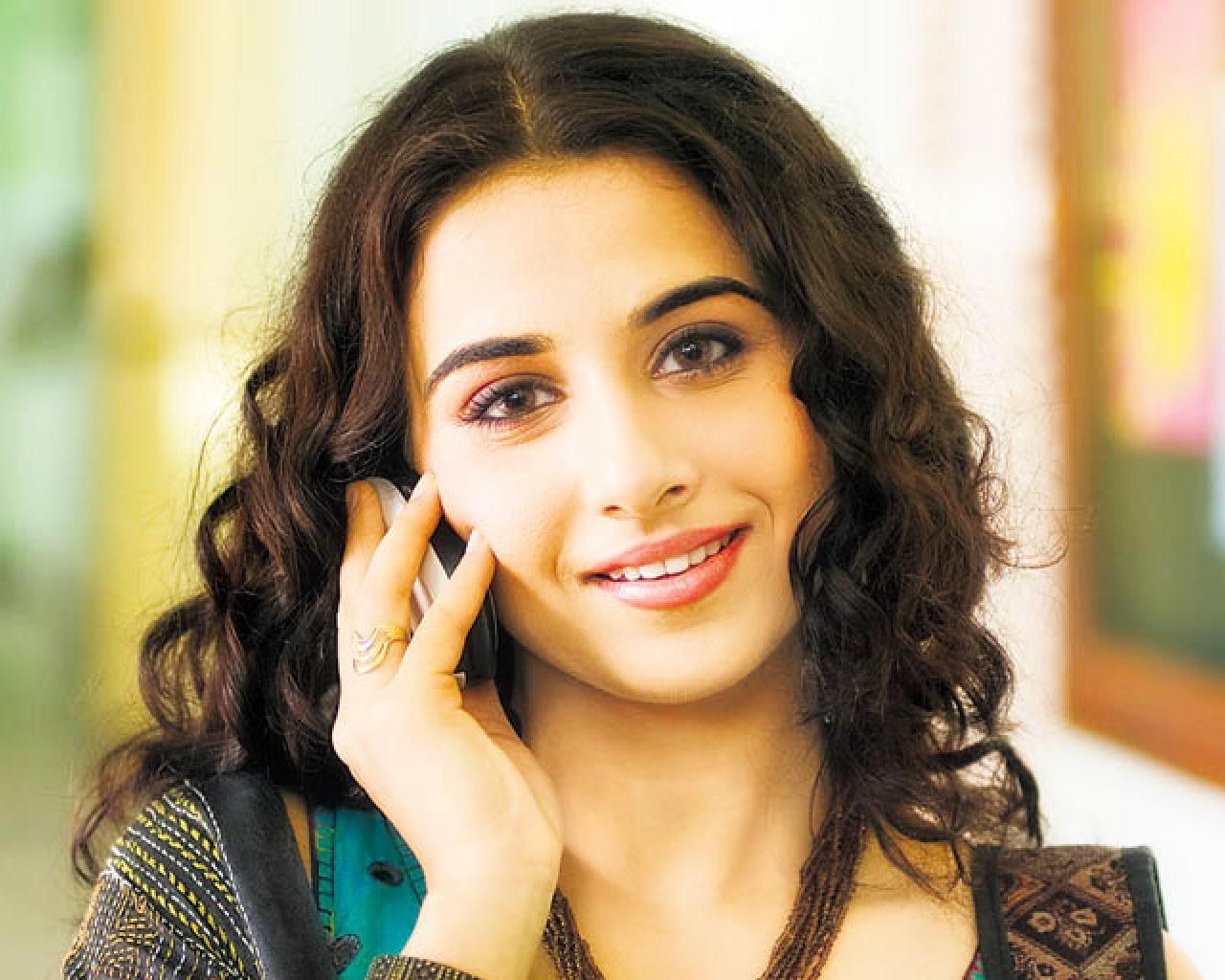 Bollywood Actress  Hindi Film Actress  Hot Actress Pic-9381