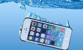 مميزات وعيوب الهواتف المقاومة للماء !!