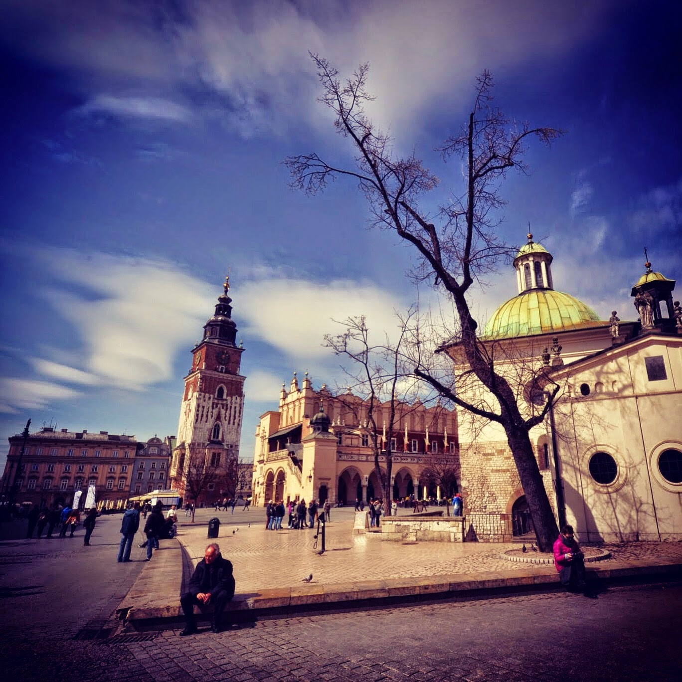Visit Krakow Poland: Best Travel Guide To Krakow, Poland: Attractions