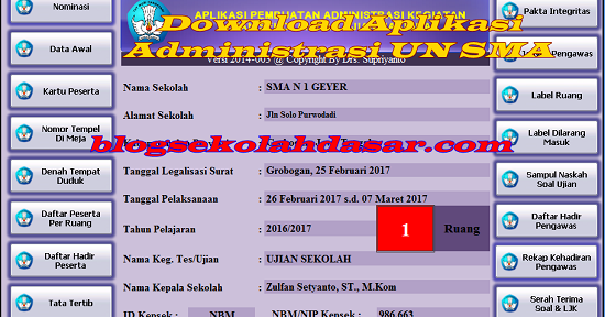 Free Download Soal Ujian Sd Kelas 1 Search Results For Quot Soal Ujian Ipa Sd Quot Black Hairstyle And