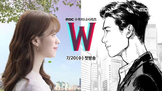 korean drama online