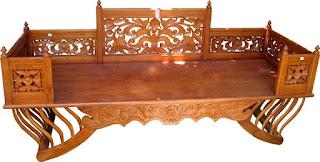 sofa thailand
