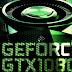 Lộ diện cấu hình Card màn hình Nvidia GeForce GTX 1080 Ti , 10GB, giá 1000 USD