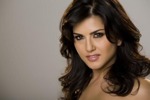 Sunny leone latest hd wallpapers free download full hd - Sunny leone full hd wallpaper ...