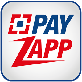 PayZapp App - Get Flat 25% Cashback On Recharge, Bill Payment + Rs.25 For Refer & Earn