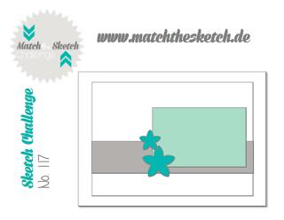 http://matchthesketch.blogspot.com/2016/03/mts-sketch-117.html